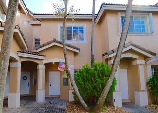 Casa en ejecución hipotecaria in Miami, FL, 33178,  NW 116TH AVE ID: F4226684