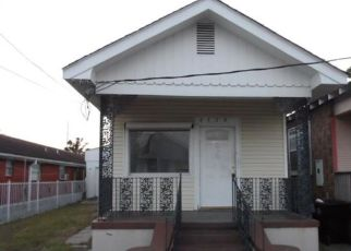 Foreclosed Home in ANNETTE ST, New Orleans, LA - 70119
