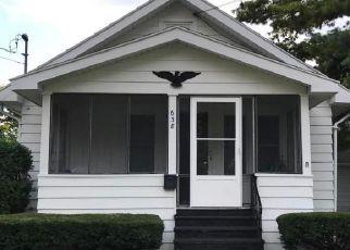 Casa en ejecución hipotecaria in Lansing, MI, 48910,  TISDALE AVE ID: F4226784