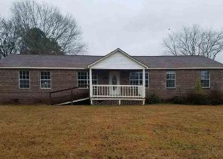 Foreclosed Home in BUCKELEW DR, Jasper, AL - 35504