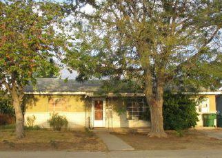 Casa en ejecución hipotecaria in Farmington, NM, 87401,  N MESA VERDE AVE ID: F4227190