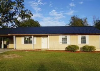 Casa en ejecución hipotecaria in Valdosta, GA, 31601,  CHARTER OAKS DR ID: F4227346