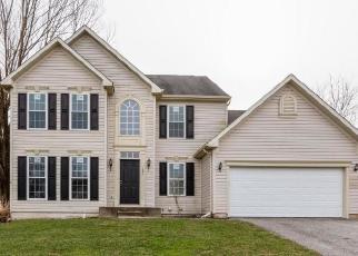 Casa en ejecución hipotecaria in Rising Sun, MD, 21911,  STONE RUN DR ID: F4227453