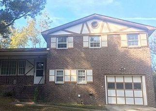 Casa en ejecución hipotecaria in West Columbia, SC, 29170,  PARK LN ID: F4227568