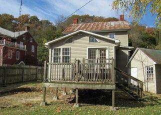 Casa en ejecución hipotecaria in York Condado, PA ID: F4227676