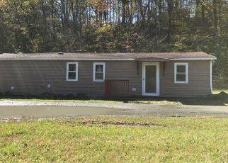 Casa en ejecución hipotecaria in Lehigh Condado, PA ID: F4227740