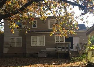 Foreclosure Home in North Little Rock, AR, 72116,  N MAGNOLIA ST ID: F4227996
