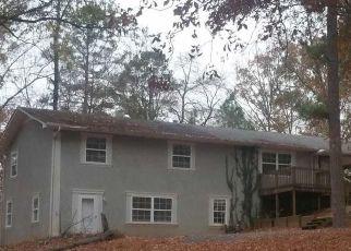 Casa en ejecución hipotecaria in Garland Condado, AR ID: F4228004