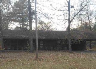 Casa en ejecución hipotecaria in Saline Condado, AR ID: F4228007