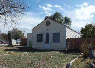 Casa en ejecución hipotecaria in Cheyenne, WY, 82001,  E 11TH ST ID: F4228017