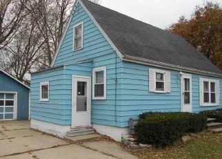 Casa en ejecución hipotecaria in Green Bay, WI, 54302,  EASTMAN AVE ID: F4228033