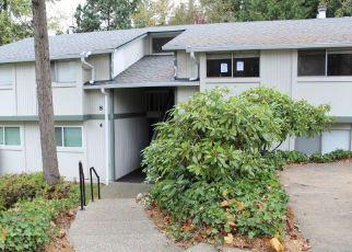 Casa en ejecución hipotecaria in King Condado, WA ID: F4228048