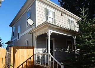 Casa en ejecución hipotecaria in Clark Condado, WA ID: F4228056