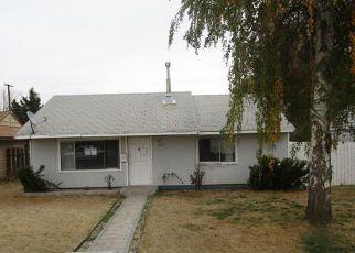 Casa en ejecución hipotecaria in Yakima, WA, 98902,  S 11TH AVE ID: F4228069