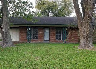 Casa en ejecución hipotecaria in Houston, TX, 77033,  BELLFORT ST ID: F4228149