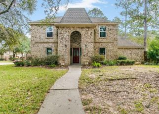 Foreclosure Home in Cypress, TX, 77429,  KATHY LN ID: F4228178