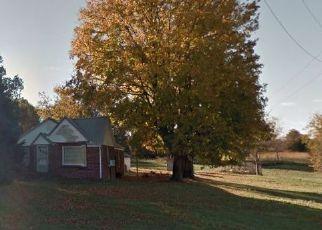 Casa en ejecución hipotecaria in Weakley Condado, TN ID: F4228220