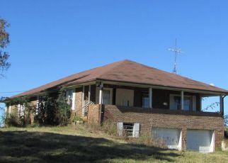 Casa en ejecución hipotecaria in Loudon Condado, TN ID: F4228243