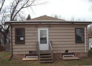 Casa en ejecución hipotecaria in Minnehaha Condado, SD ID: F4228247