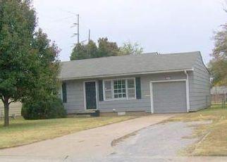 Casa en ejecución hipotecaria in Enid, OK, 73703,  W OKLAHOMA AVE ID: F4228315