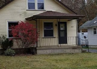 Foreclosure Home in Youngstown, OH, 44515,  CRUM RD ID: F4228358