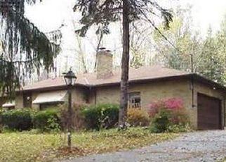 Casa en ejecución hipotecaria in Brecksville, OH, 44141,  BOSTON RD ID: F4228397