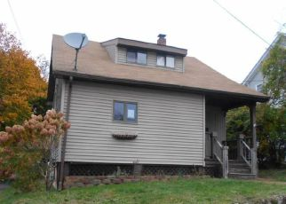 Casa en ejecución hipotecaria in Middletown, NY, 10940,  CHARLES ST ID: F4228462