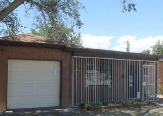 Casa en ejecución hipotecaria in Albuquerque, NM, 87110,  SAN PEDRO DR NE ID: F4228486