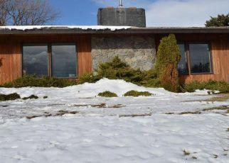Casa en ejecución hipotecaria in Kalispell, MT, 59901,  US HIGHWAY 2 W ID: F4228558