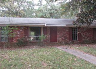 Casa en ejecución hipotecaria in Clinton, MS, 39056,  MAUDEDITH LN ID: F4228611