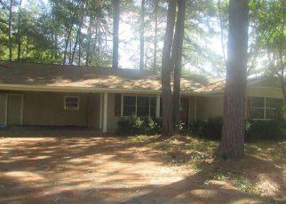 Casa en ejecución hipotecaria in Rankin Condado, MS ID: F4228617