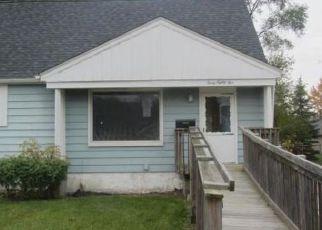 Casa en ejecución hipotecaria in Garden City, MI, 48135,  BARTON ST ID: F4228635