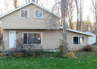 Foreclosure Home in Ionia county, MI ID: F4228644