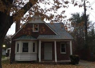 Casa en ejecución hipotecaria in Detroit, MI, 48235,  LESURE ST ID: F4228690
