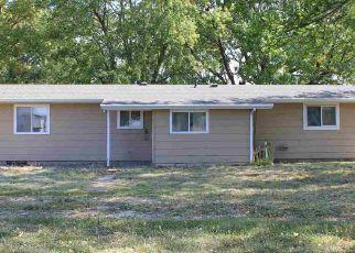 Casa en ejecución hipotecaria in Fulton Condado, IL ID: F4228937