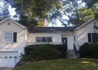 Foreclosed Home en WOODWARD WAY NW, Atlanta, GA - 30305