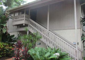 Casa en ejecución hipotecaria in Boca Raton, FL, 33434,  RAIN FOREST DR ID: F4229023