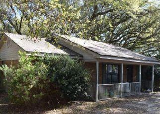 Foreclosed Home in VERA LN, Pensacola, FL - 32514