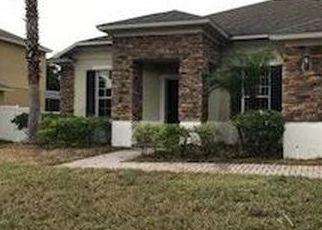 Casa en ejecución hipotecaria in Ocoee, FL, 34761,  MIGLIARA LN ID: F4229154