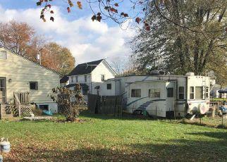 Casa en ejecución hipotecaria in Townsend, DE, 19734,  COMMERCE ST ID: F4229167
