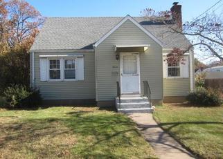 Casa en ejecución hipotecaria in Manchester, CT, 06040,  FERNDALE DR ID: F4229186