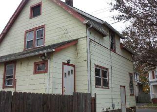 Casa en ejecución hipotecaria in West Haven, CT, 06516,  CLARK ST ID: F4229193