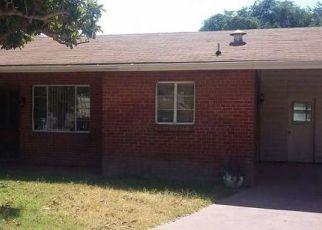 Casa en ejecución hipotecaria in Nogales, AZ, 85621,  N CARRILLO PL ID: F4229277