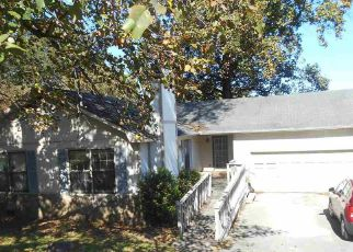 Foreclosure Home in Huntsville, AL, 35816,  ARDMORE DR NW ID: F4229303