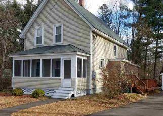 Casa en ejecución hipotecaria in Derry, NH, 03038,  PLEASANT ST ID: F4229399