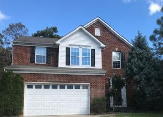 Foreclosed Home in ORLANDO DR, Sicklerville, NJ - 08081