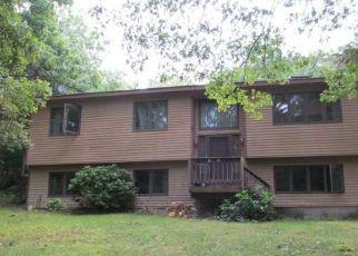 Casa en ejecución hipotecaria in Kent Condado, RI ID: F4229798