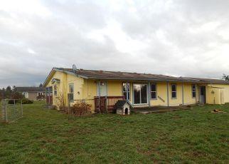 Casa en ejecución hipotecaria in Lewis Condado, WA ID: F4229848