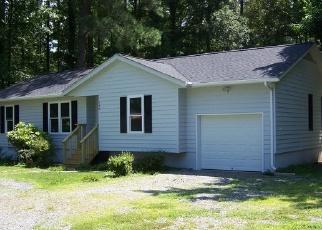 Casa en ejecución hipotecaria in Westmoreland Condado, VA ID: F4229871