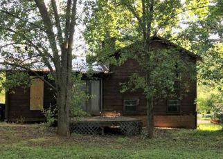 Casa en ejecución hipotecaria in Sanford, NC, 27332,  CEDARHURST DR ID: F4229928